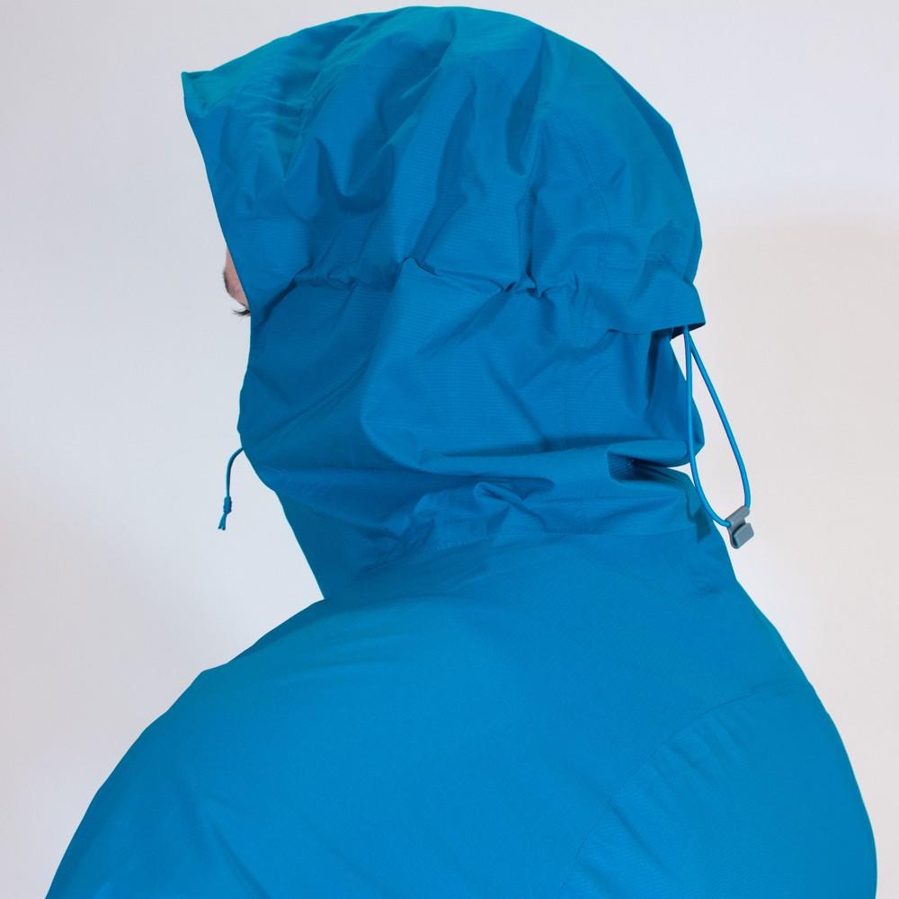 Inov-8 Stormshell Jacket #9