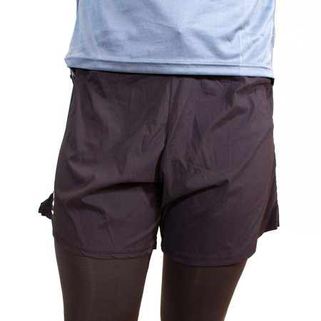 Compressport Trail Racing 5in Overlayer Shorts #7
