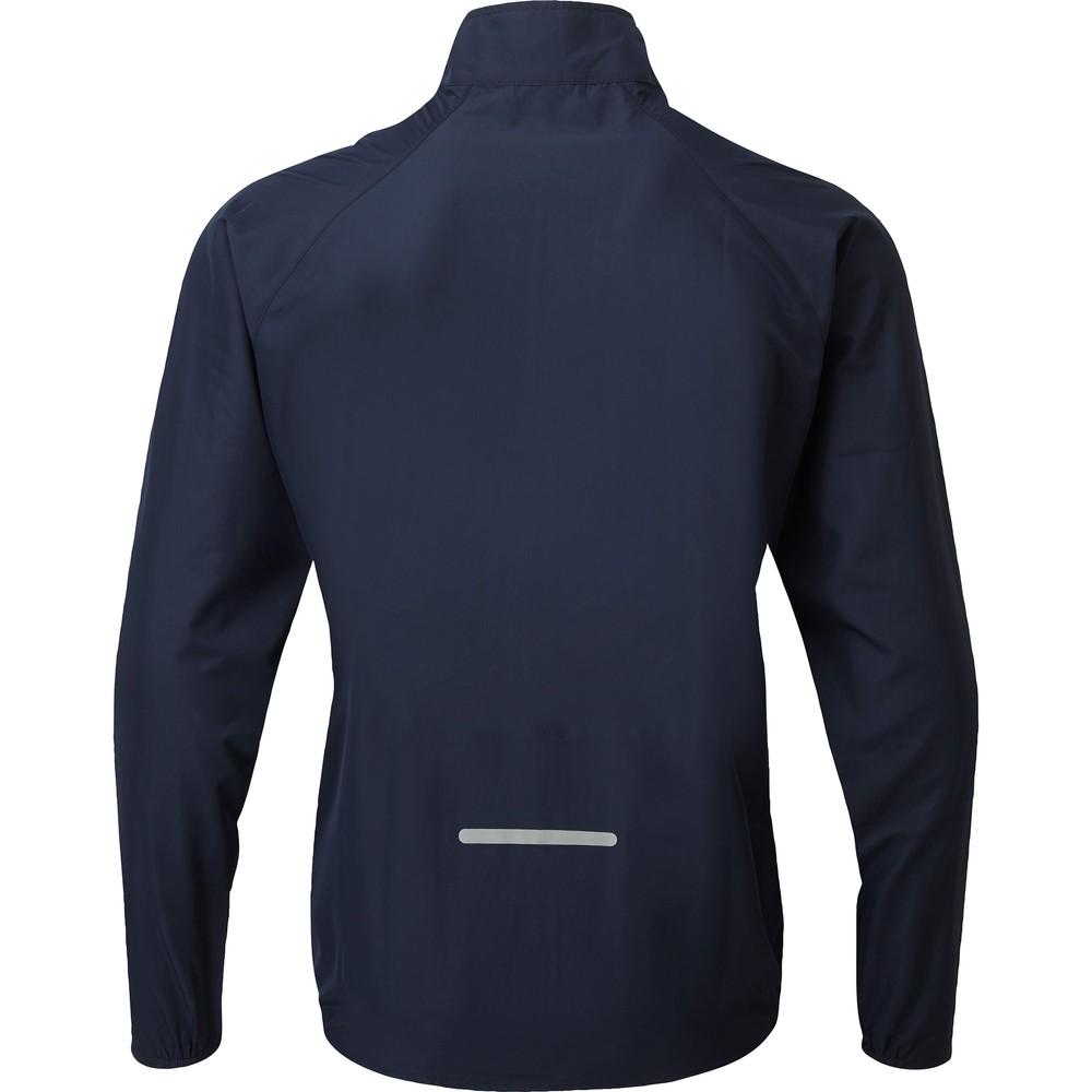 Ronhill Core Jacket #4