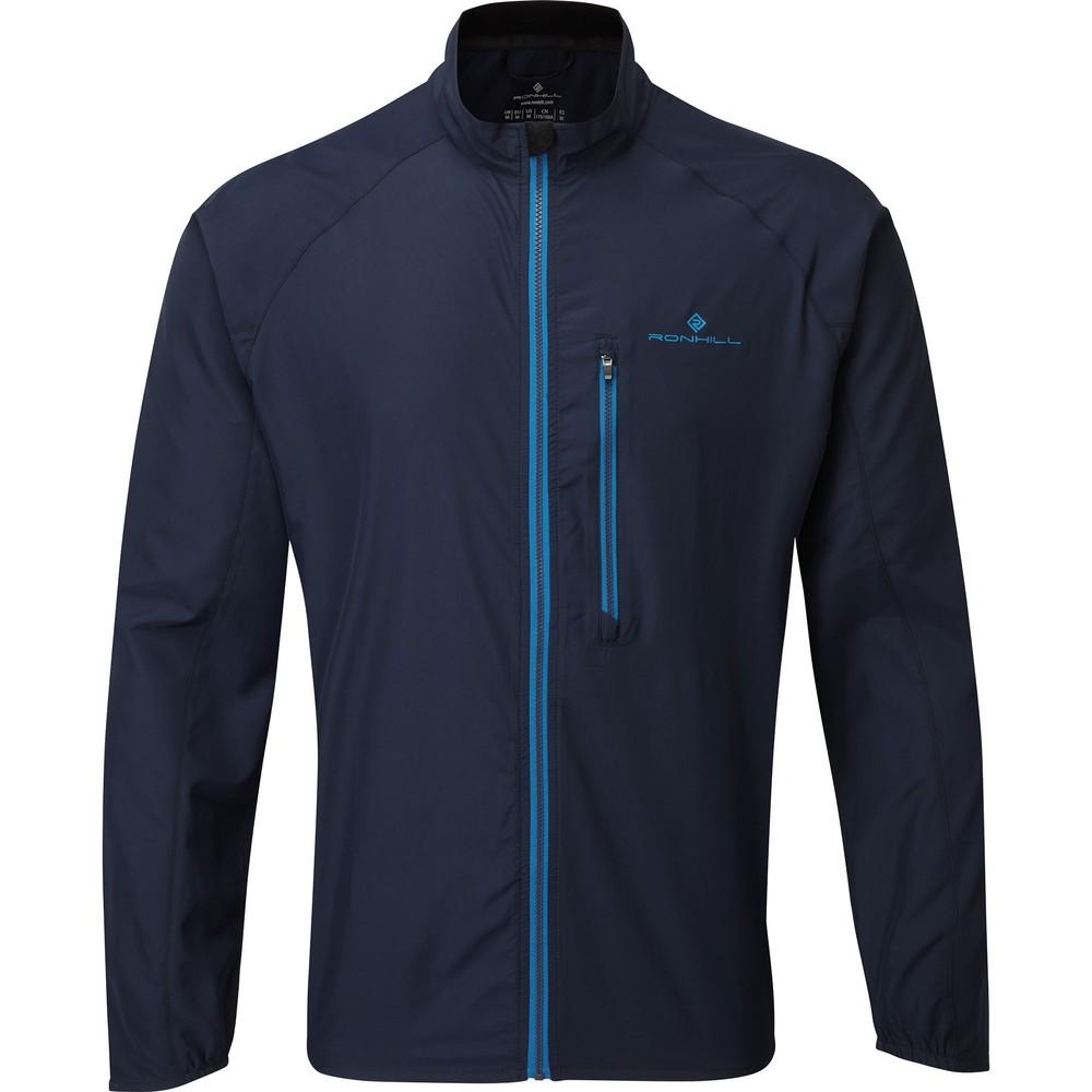 Ronhill Core Jacket #3
