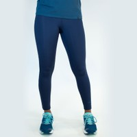 RONHILL  Tech Revive Tights