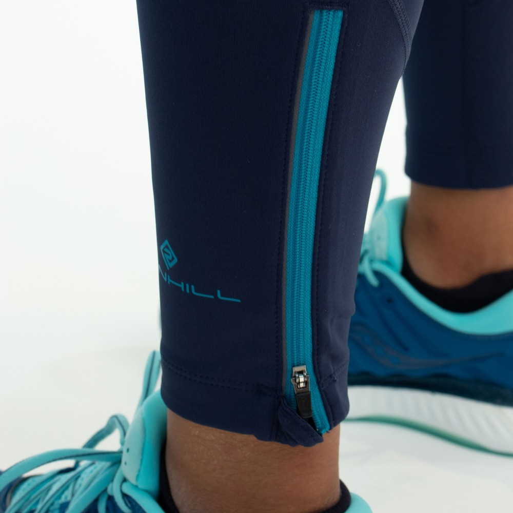Ronhill Tech Revive Tights #6