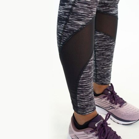 Ronhill Life Spacedye Tights #8