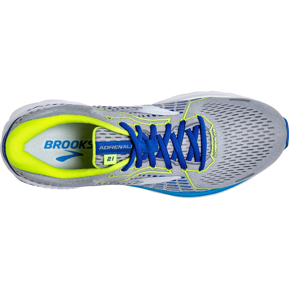 Brooks Adrenaline GTS 21 #20