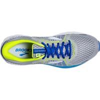 BROOKS  Adrenaline GTS 21