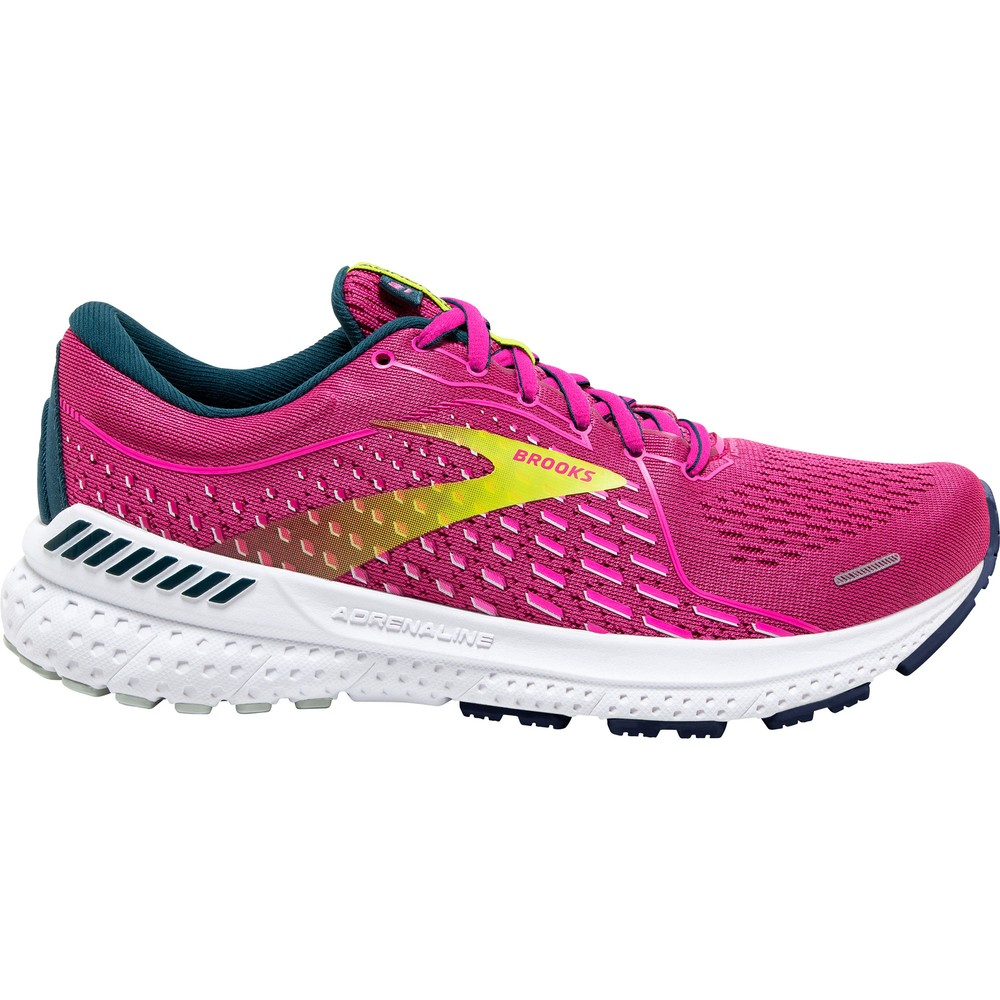 Brooks Adrenaline GTS 21 #13
