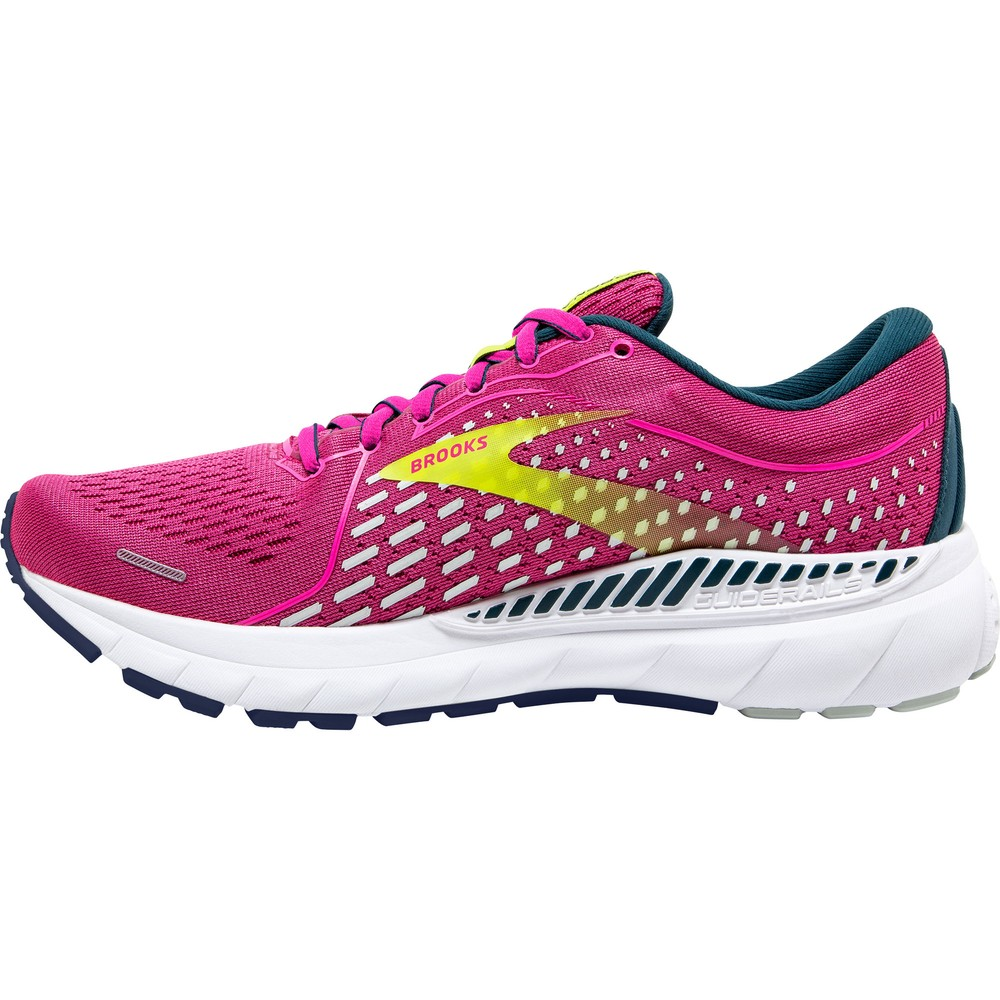 Brooks Adrenaline GTS 21 #17