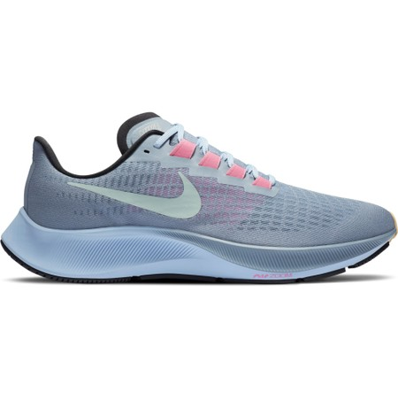 Nike Air Zoom Pegasus 37 #21