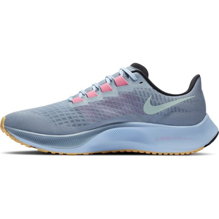 Nike Air Zoom Pegasus 37 #22