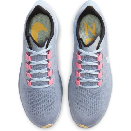 Nike Air Zoom Pegasus 37 #23