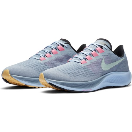Nike Air Zoom Pegasus 37 #24