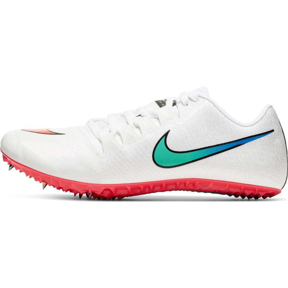 Nike Zoom Ja Fly 3 #2