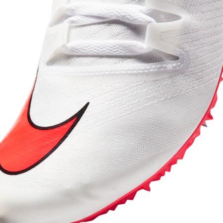Nike Zoom Ja Fly 3 #5