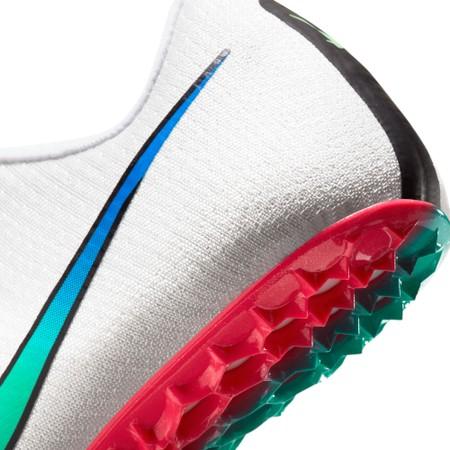 Nike Zoom Ja Fly 3 #6