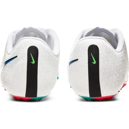 Nike Zoom Ja Fly 3 #13