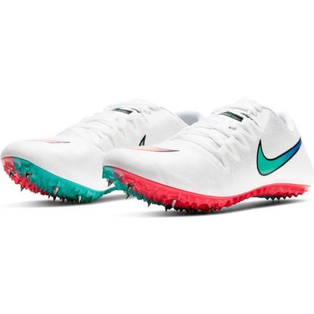 Nike Zoom Ja Fly 3 #9