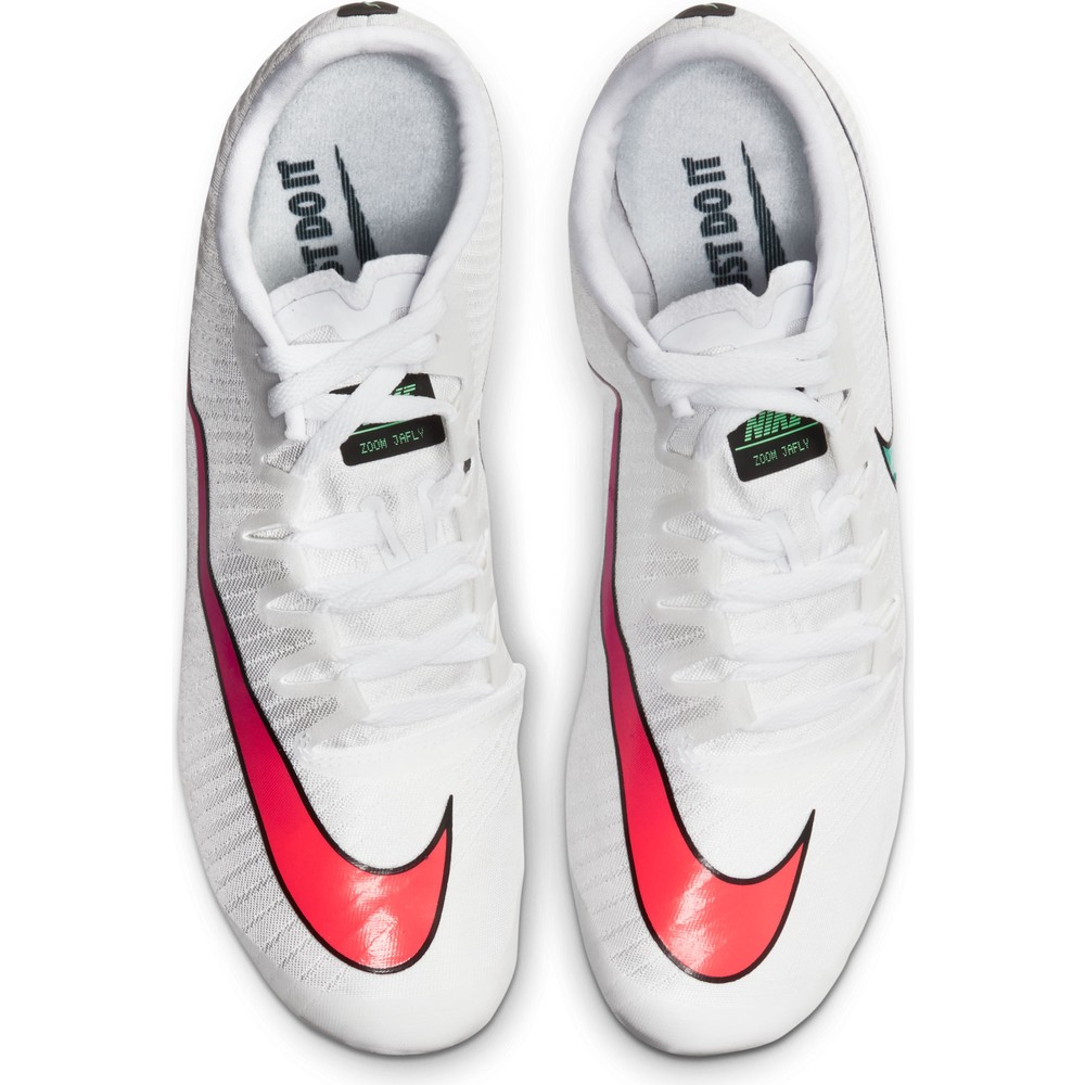 Nike Zoom Ja Fly 3 #11
