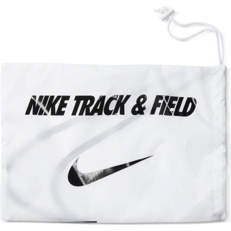 Nike Zoom Ja Fly 3 #12