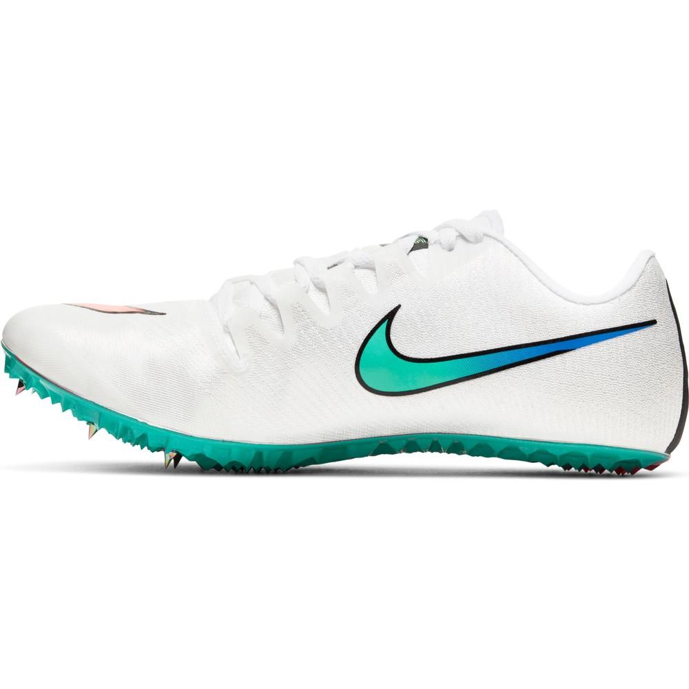 Nike Zoom Ja Fly 3 #3