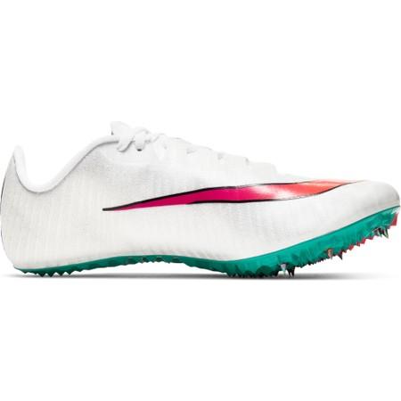 Nike Zoom Ja Fly 3 #4