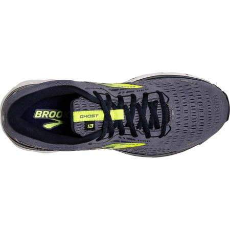 Brooks Ghost 13 #14