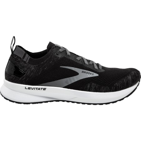 Brooks Levitate 4 #1