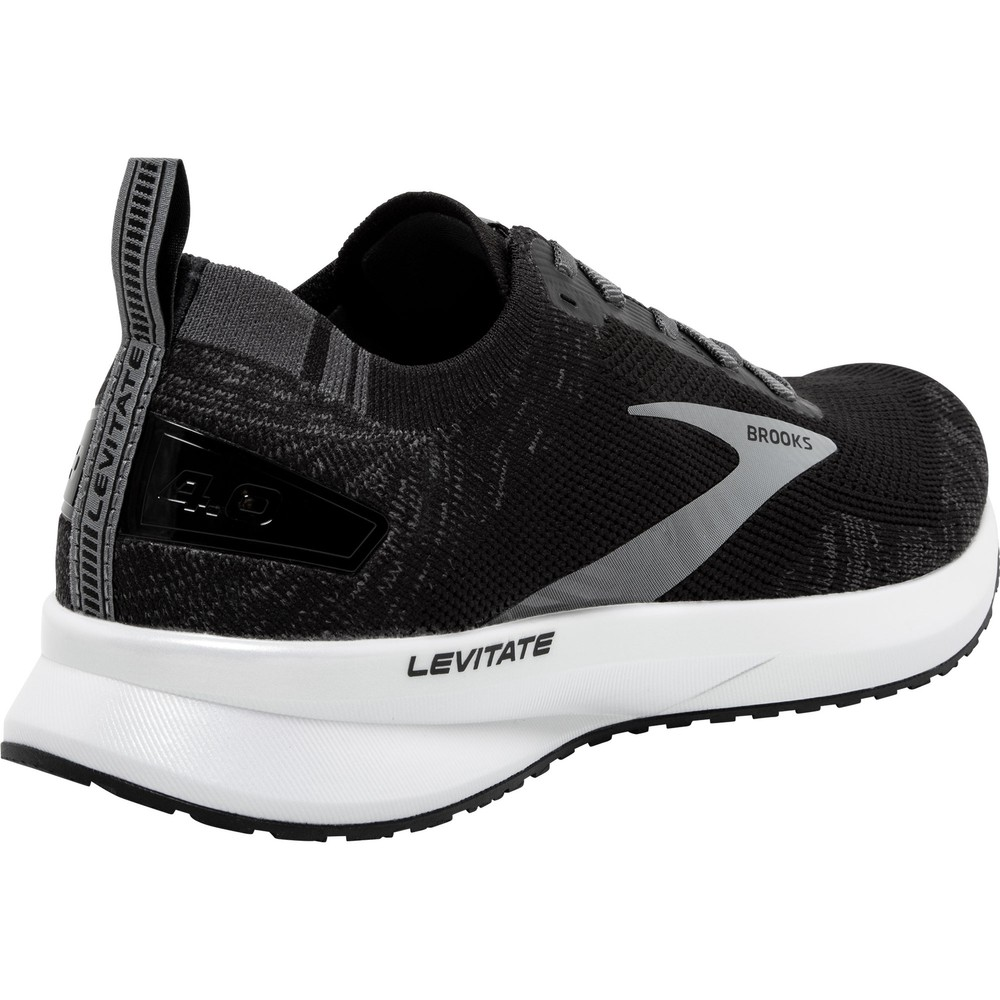 Brooks Levitate 4 #16