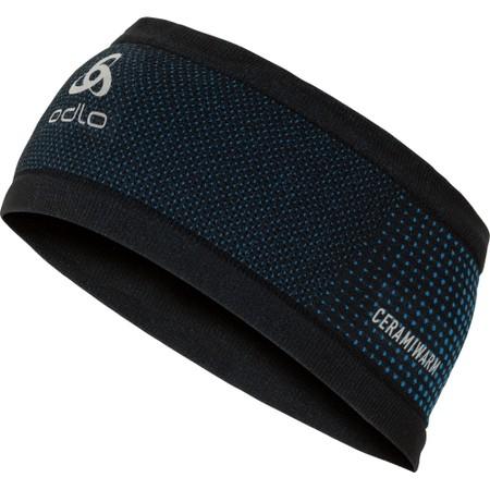 Odlo Velocity Ceramiwarm Headband #2