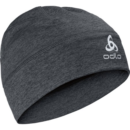 Odlo Yak Warm Hat #3