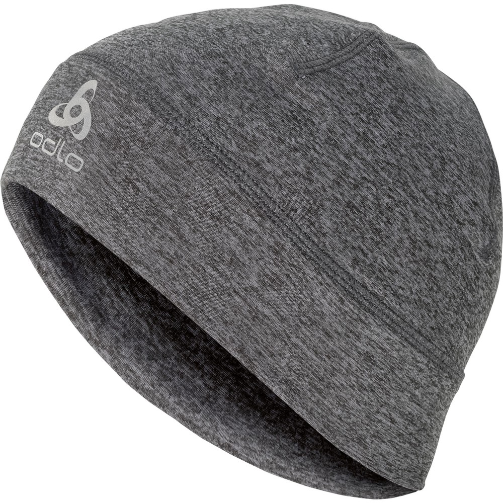 Odlo Yak Warm Hat #7