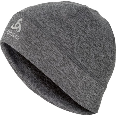 Odlo Yak Warm Hat #4