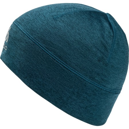 Odlo Yak Warm Hat #2
