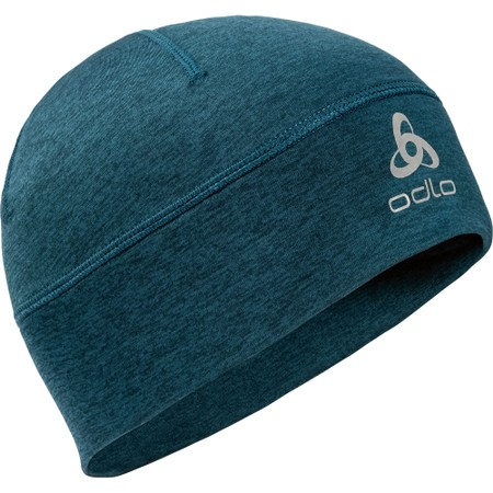 Odlo Yak Warm Hat #1