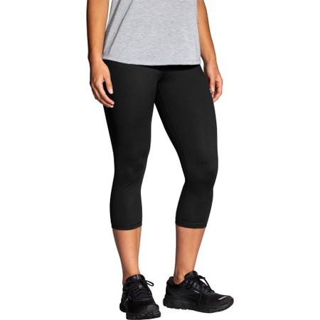 Brooks Greenlight Essential Capris #2
