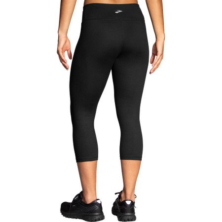 Brooks Greenlight Essential Capris #5