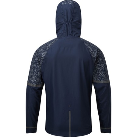 Ronhill Life Nightrunner Jacket #3