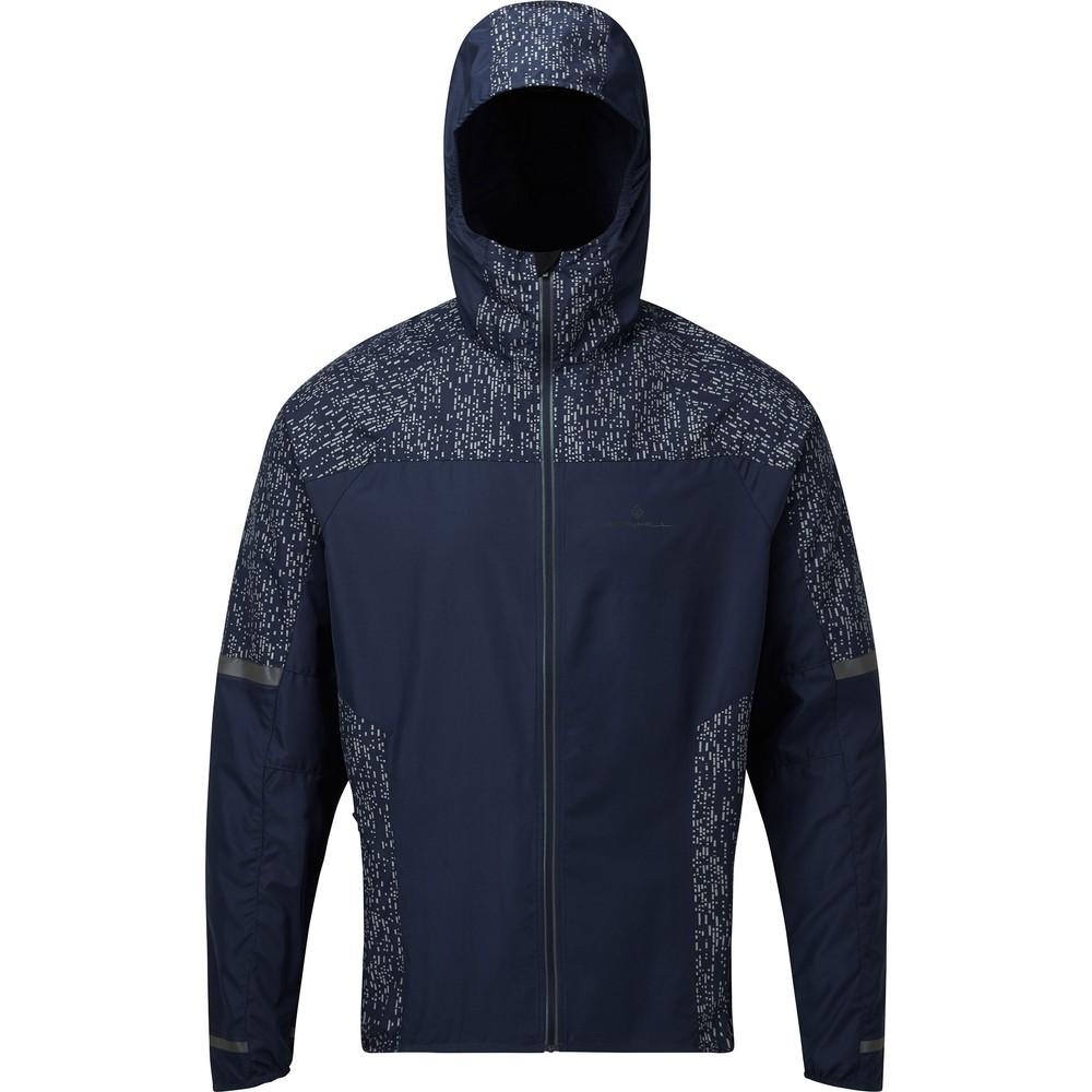 Ronhill Life Nightrunner Jacket #1