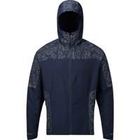 RONHILL  Life Nightrunner Jacket