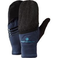 RONHILL  Wind-Block Flip Gloves