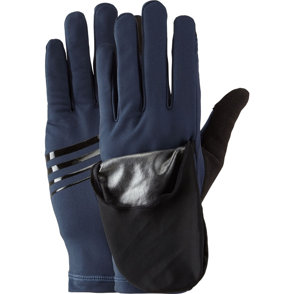 Ronhill Wind-Block Flip Gloves #2