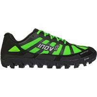 INOV-8  Mudclaw G260 V2
