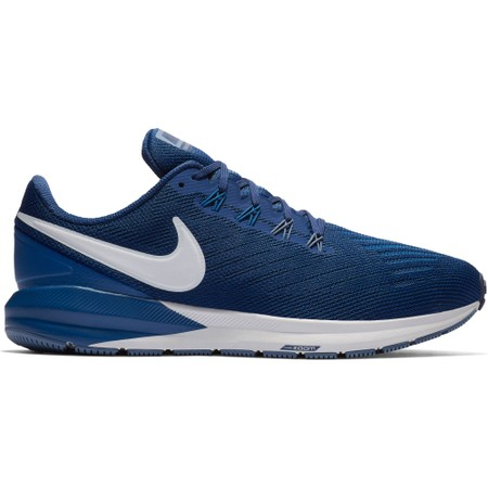 Nike Zoom Structure 22 (N) #1