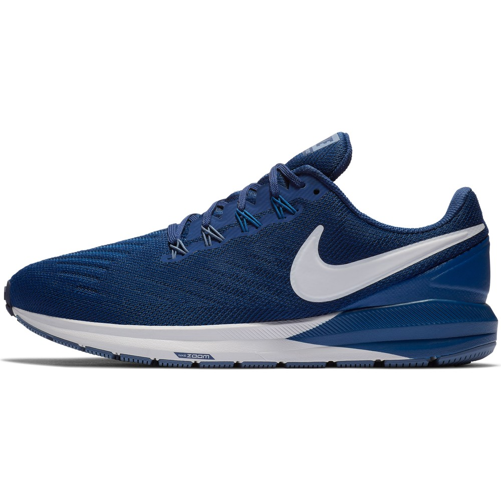 Nike Zoom Structure 22 (N) #2