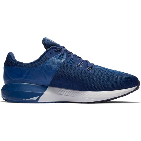 Nike Zoom Structure 22 (N) #3