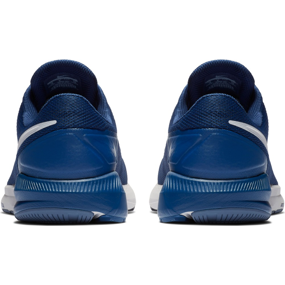 Nike Zoom Structure 22 (N) #6