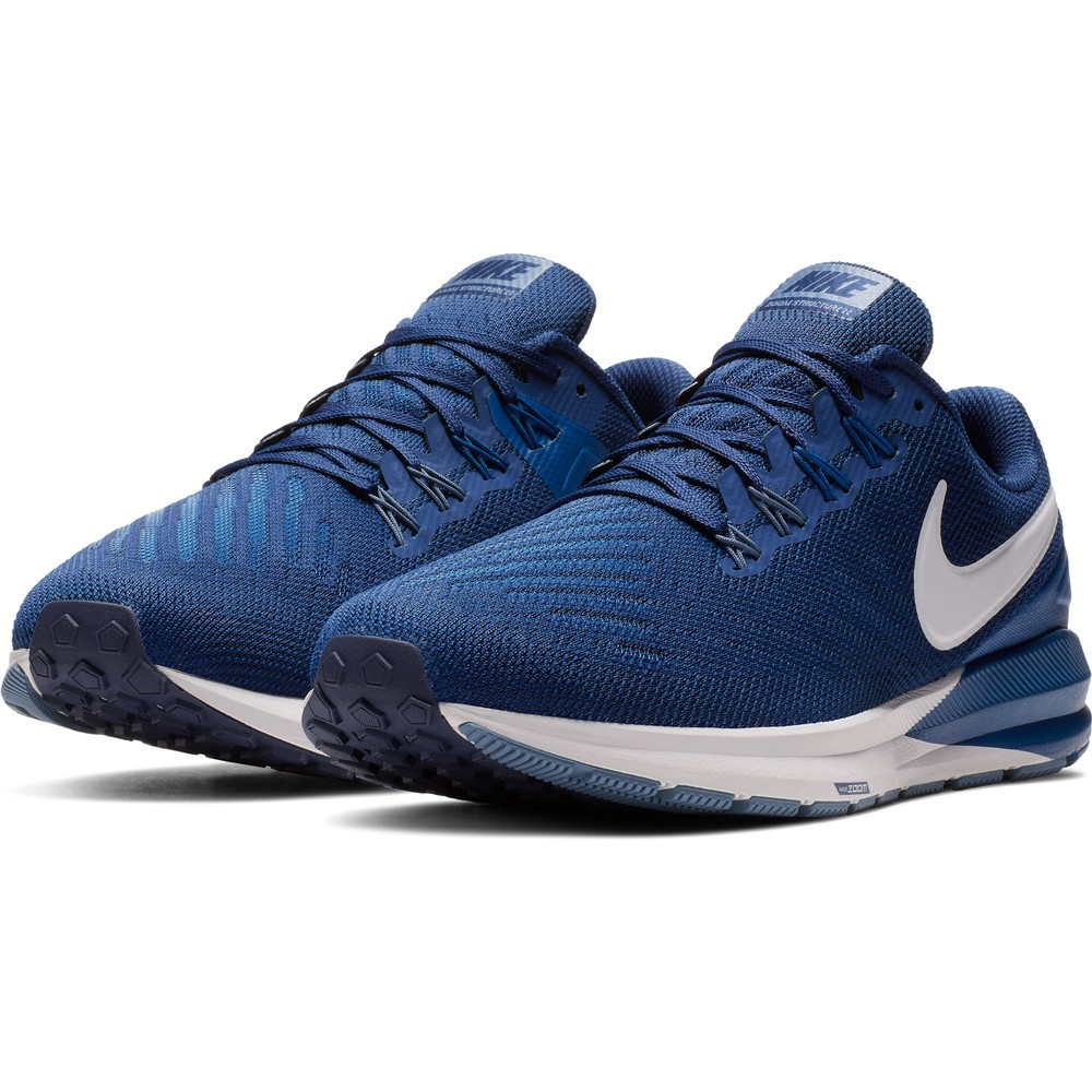 Nike Zoom Structure 22 (N) #7