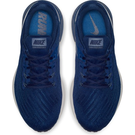 Nike Zoom Structure 22 (N) #8