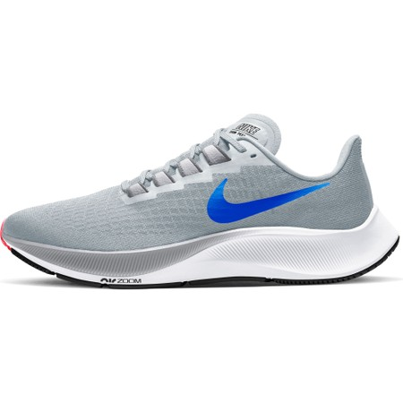 Nike Air Zoom Pegasus 37 #12