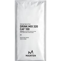 MAURTEN  Drink Mix 320 Caf 100 Sachets