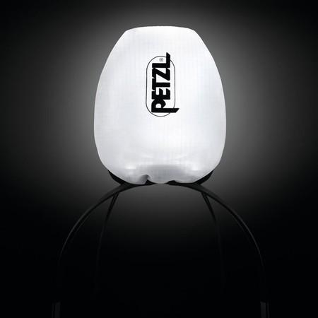 Petzl Iko Core #7